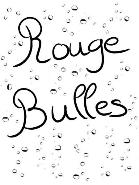 Domaine Guy Chaumont, Rosey. Rouge Bulles (Wijn uit Bourgogne)