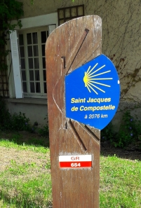Chablis (Wijn uit Bourgogne)