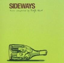 Sideways OST (Wijn uit Bourgogne)