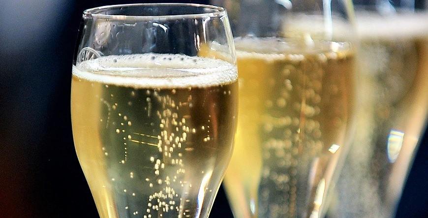 Crémant de Bourgogne (Wijn uit Bourgogne)