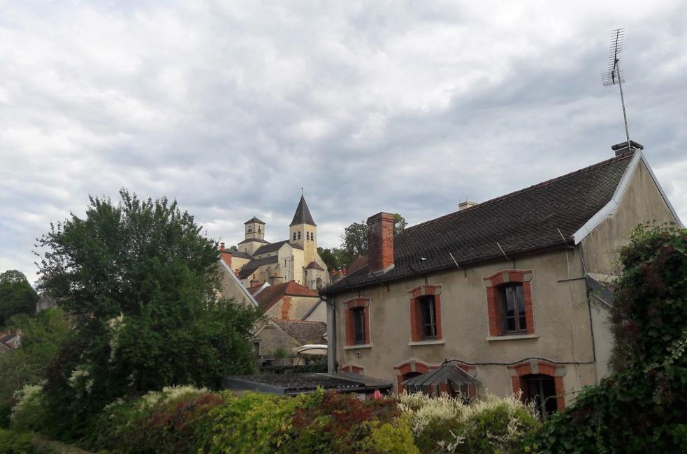 Châtillon-sur-Seine (Wijn uit Bourgogne)