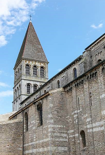 Tournus (Wijn uit Bourgogne)